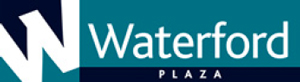 Waterford Plaza Logo