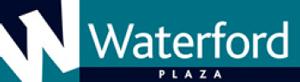 Waterford Plaza Logo